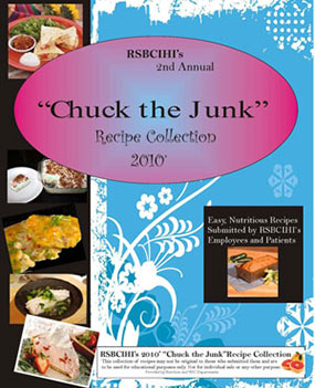 2010-Chuck-The-Junk-1st-pg
